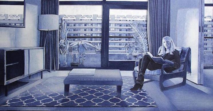 aunque-no-lo-parezca-estos-murales-han-sido-hechos-con-retazos-de-tela-balcon-01