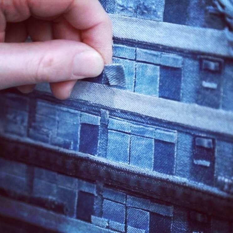 aunque-no-lo-parezca-estos-murales-han-sido-hechos-con-retazos-de-tela-balcon-02