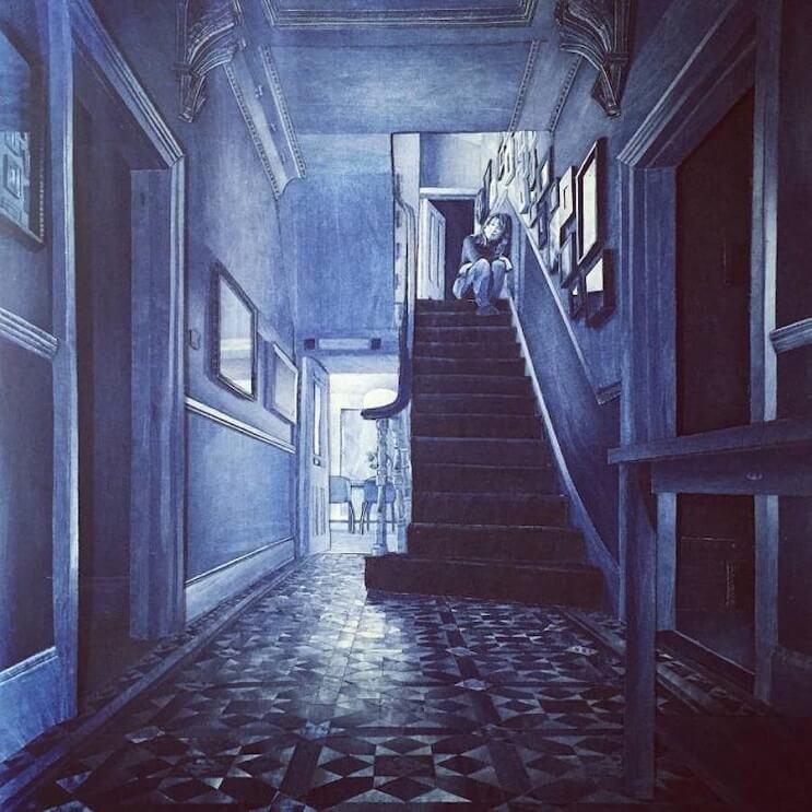 aunque-no-lo-parezca-estos-murales-han-sido-hechos-con-retazos-de-tela-escaleras-01