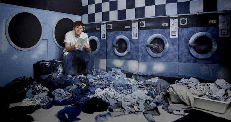 aunque-no-lo-parezca-estos-murales-han-sido-hechos-con-retazos-de-tela-lavanderia-02