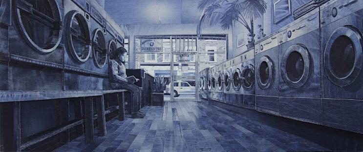 aunque-no-lo-parezca-estos-murales-han-sido-hechos-con-retazos-de-tela-lavanderia