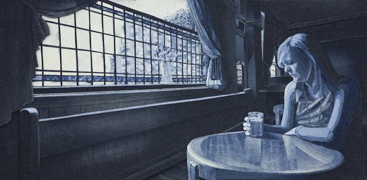 aunque-no-lo-parezca-estos-murales-han-sido-hechos-con-retazos-de-tela-soledad