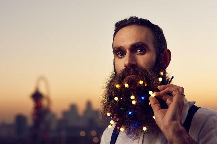 barbas-convertidas-en-arboles-de-navidad-retoque