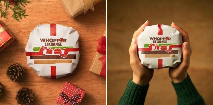 burger-king-cambia-los-regalos-que-no-te-gustaron-por-hamburguesas-navidad