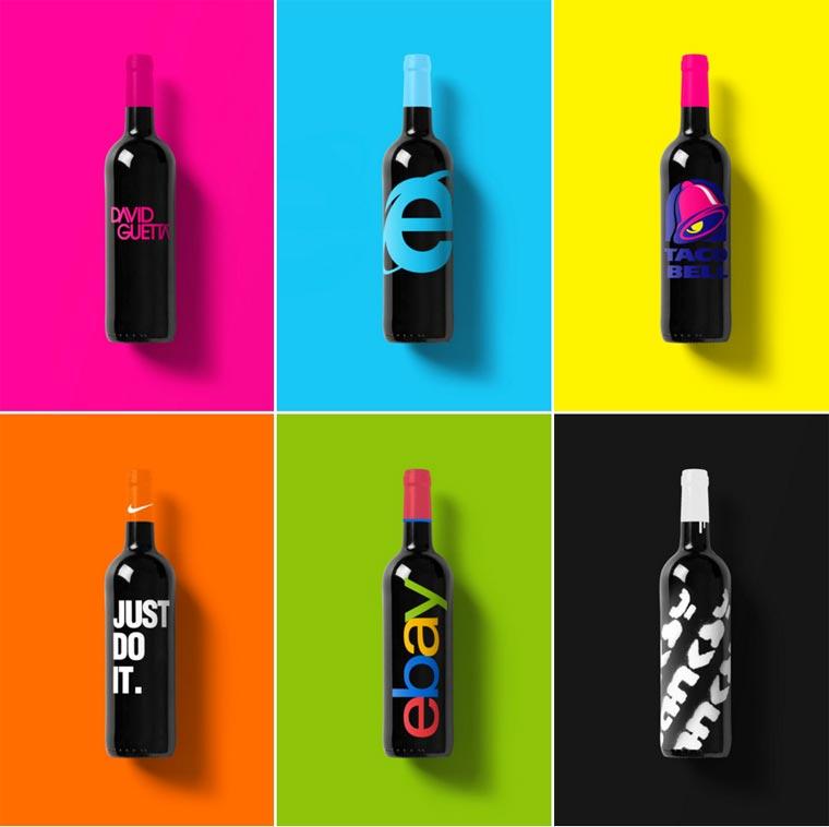 como-se-verian-las-marcas-si-decidieran-sacar-su-propio-vino-01