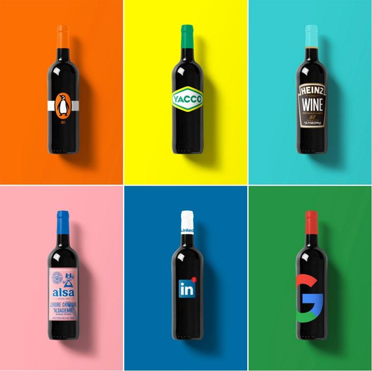 como-se-verian-las-marcas-si-decidieran-sacar-su-propio-vino-03