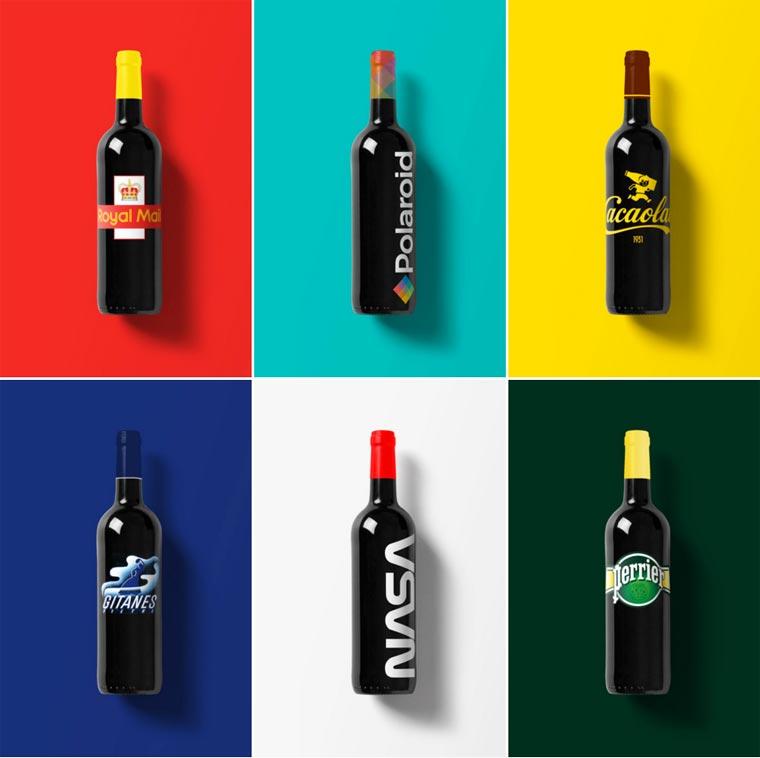 como-se-verian-las-marcas-si-decidieran-sacar-su-propio-vino-04