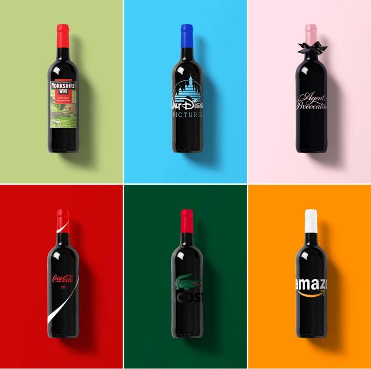 como-se-verian-las-marcas-si-decidieran-sacar-su-propio-vino-05