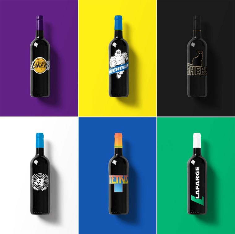 como-se-verian-las-marcas-si-decidieran-sacar-su-propio-vino-06
