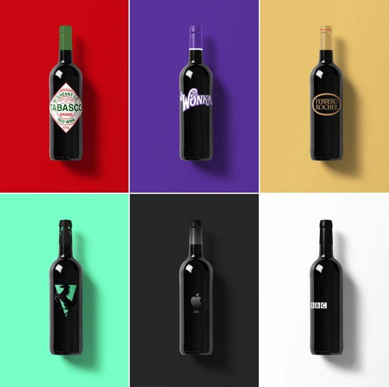 como-se-verian-las-marcas-si-decidieran-sacar-su-propio-vino-09