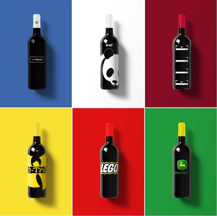 como-se-verian-las-marcas-si-decidieran-sacar-su-propio-vino-10