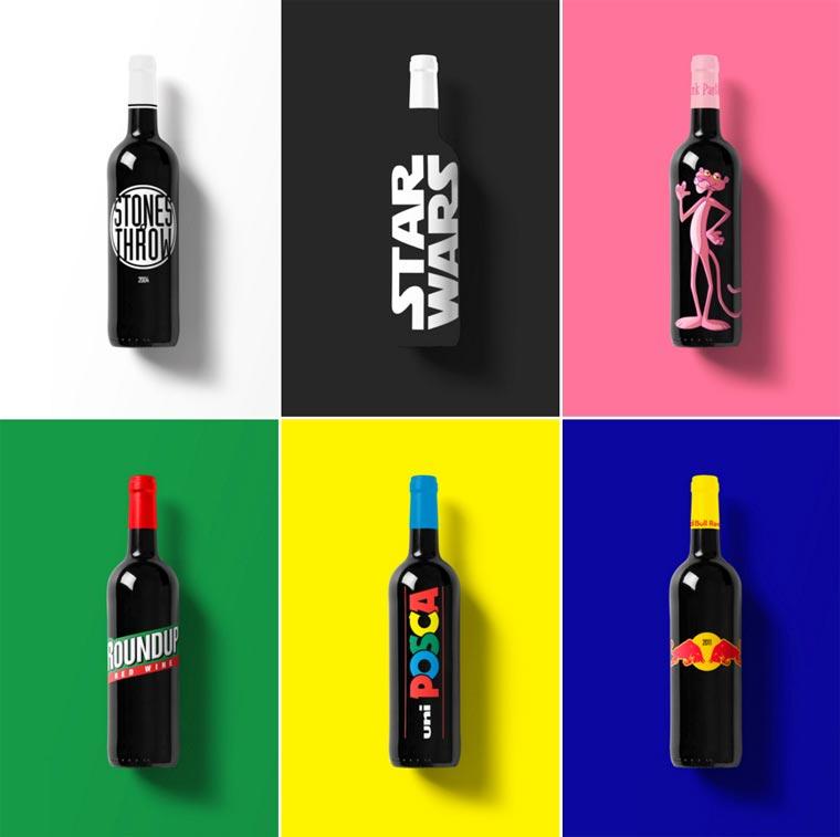 como-se-verian-las-marcas-si-decidieran-sacar-su-propio-vino-11