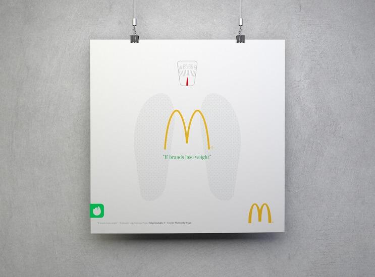 como-se-verian-las-marcas-si-perdieran-peso-mcdonalds