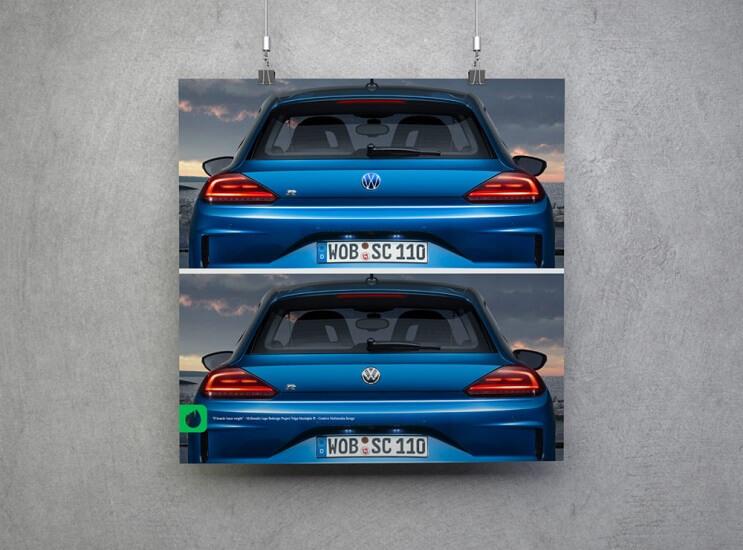 como-se-verian-las-marcas-si-perdieran-peso-volkswagen-carro
