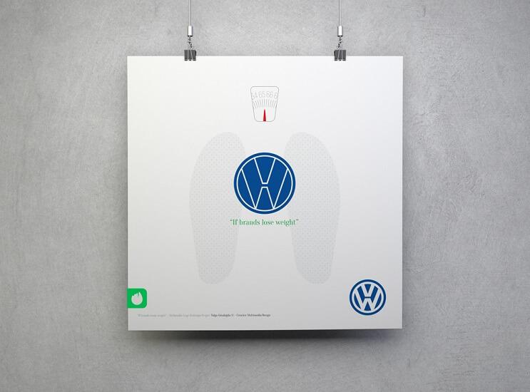 como-se-verian-las-marcas-si-perdieran-peso-volkswagen