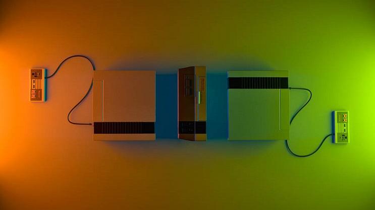 coloridas-instalaciones-que-nos-llevan-al-pasado-nintendo