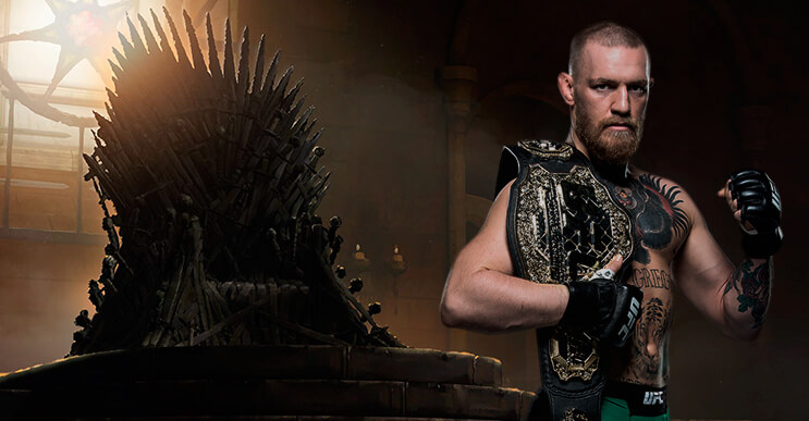 conor-mcgregor-podria-aparecer-en-la-nueva-temporada-de-game-of-thrones-trono-hierro