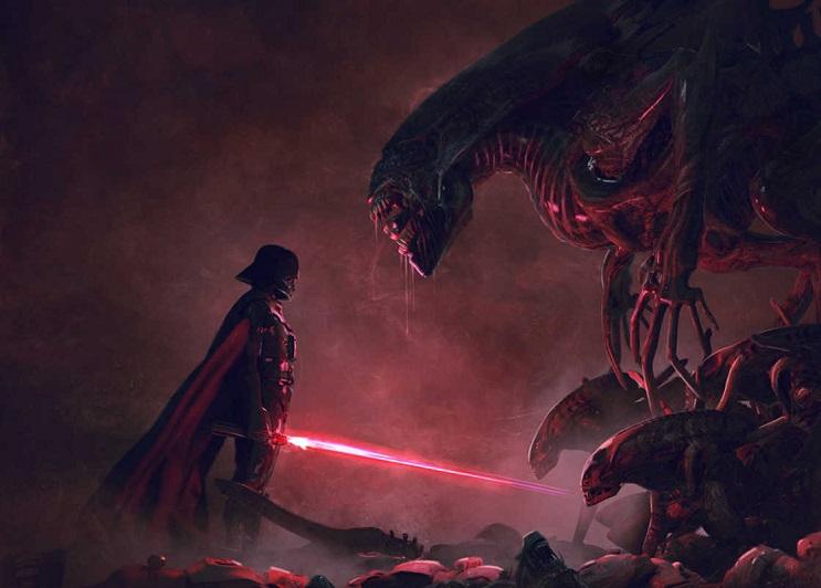 cuando-el-lado-oscuro-de-star-wars-sale-a-cazar-aliens-versus