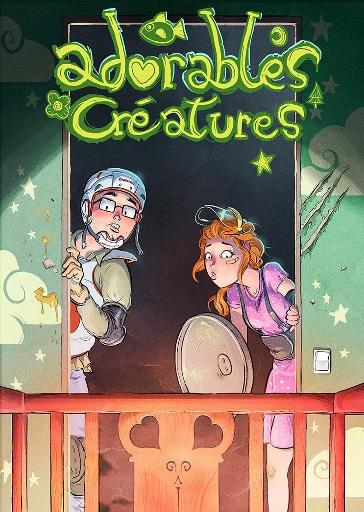 divertidas-ilustraciones-que-muestran-la-experiencia-de-criar-un-hijo-portada