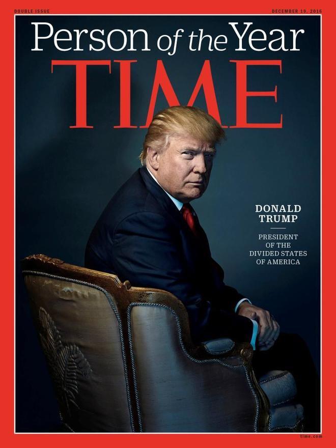 donald-trump-es-elegido-hombre-del-ano-por-la-revista-time-portada