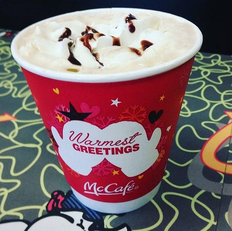 el-nuevo-vaso-navideno-de-mcdonalds-muestra-un-lado-que-nunca-vimos-de-ellos-verdadero