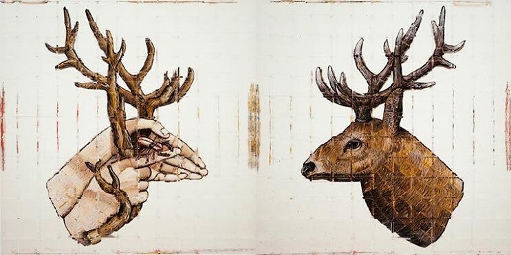 esta-ilustracion-son-6-en-1-y-se-convierte-en-un-cubo-3d-animales