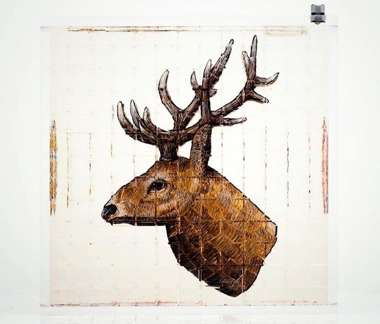 esta-ilustracion-son-6-en-1-y-se-convierte-en-un-cubo-3d-ciervo