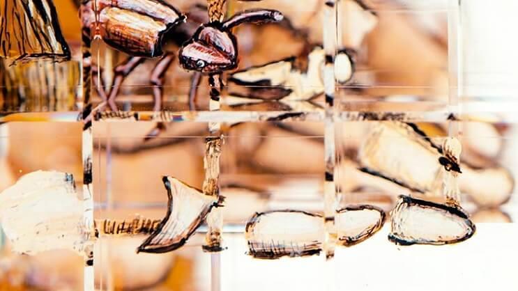 esta-ilustracion-son-6-en-1-y-se-convierte-en-un-cubo-3d-hormigas