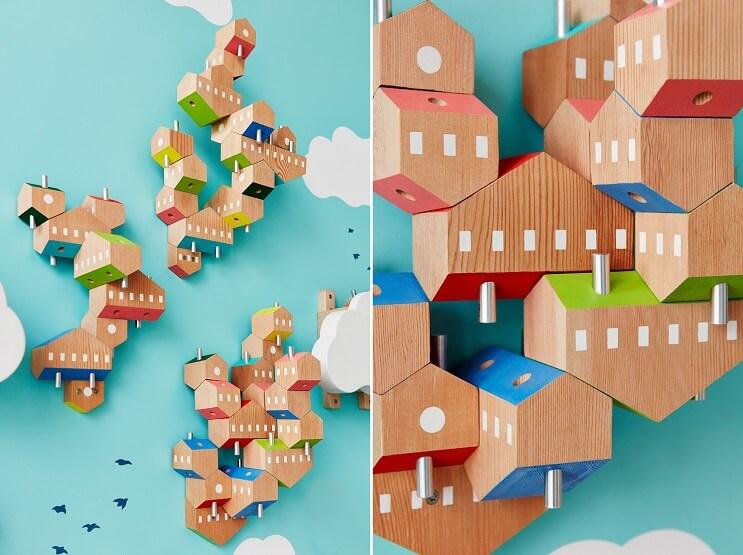 estas-casas-se-arman-una-tras-otra-para-hacer-un-vecindario-de-lo-mas-original-02
