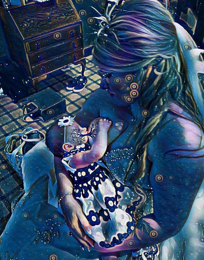 estas-fotografias-de-bebes-amamantando-se-han-convertido-en-sensacion-05