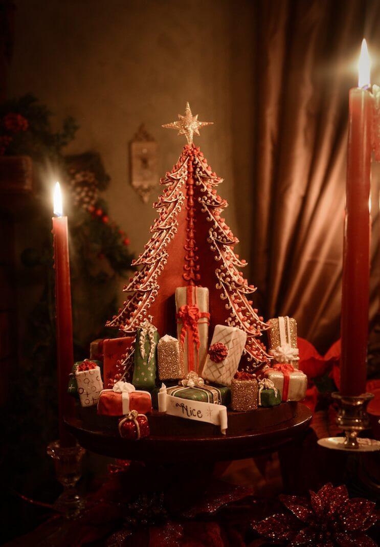 este-castillo-de-jengibre-esculpido-es-la-mas-alucinante-de-esta-navidad-arbol