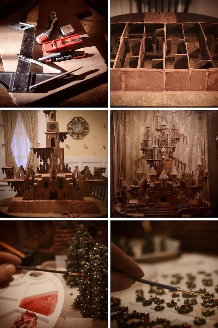 este-castillo-de-jengibre-esculpido-es-la-mas-alucinante-de-esta-navidad-detalles-02