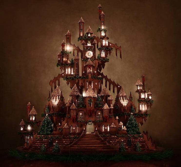 este-castillo-de-jengibre-esculpido-es-la-mas-alucinante-de-esta-navidad-final