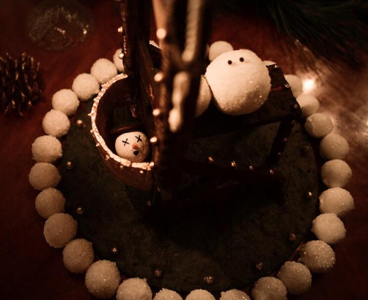 este-castillo-de-jengibre-esculpido-es-la-mas-alucinante-de-esta-navidad-pozo