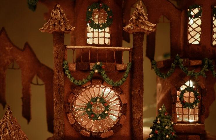 este-castillo-de-jengibre-esculpido-es-la-mas-alucinante-de-esta-navidad-reloj