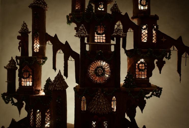 este-castillo-de-jengibre-esculpido-es-la-mas-alucinante-de-esta-navidad-ventanas