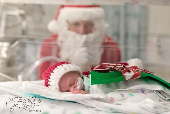 estos-bebes-prematuros-son-envueltos-como-regalos-de-navidad-para-mantenerlos-calientes-navidad