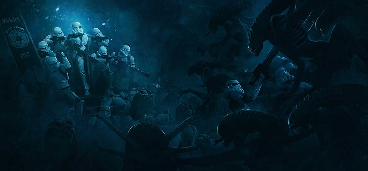 guillem-h-pongiluppi-star-wars-vs-aliens-10