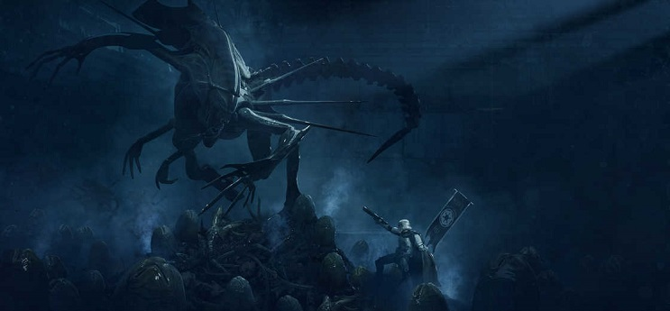 guillem-h-pongiluppi-star-wars-vs-aliens-9