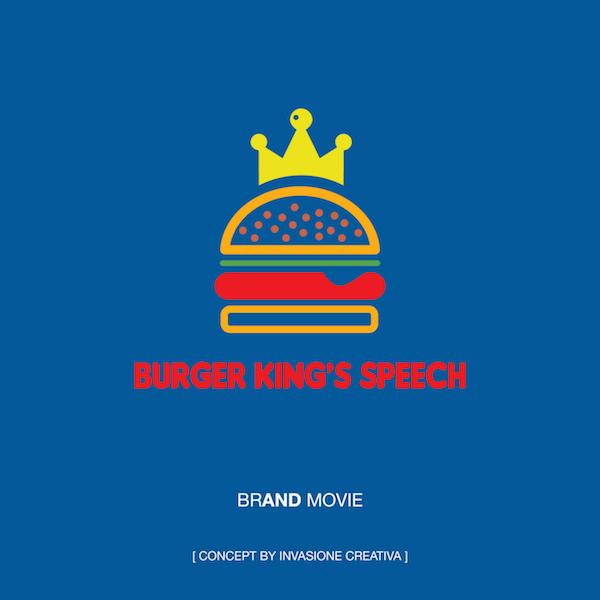 ilustraciones-que-unen-conocidas-marcas-y-peliculas-burger-king-speech