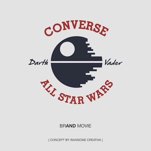 ilustraciones-que-unen-conocidas-marcas-y-peliculas-converse
