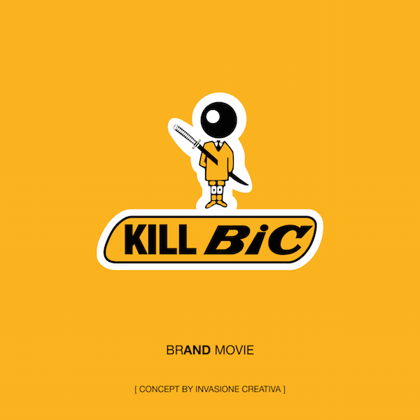 ilustraciones-que-unen-conocidas-marcas-y-peliculas-kill-bic