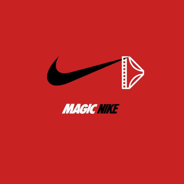 ilustraciones-que-unen-conocidas-marcas-y-peliculas-magic-mike