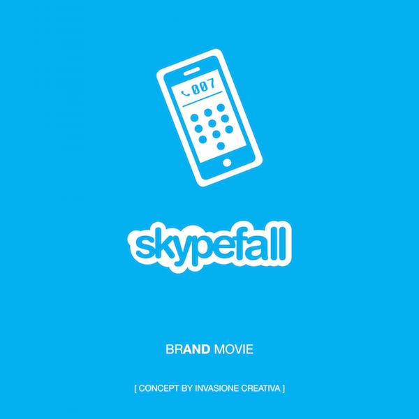 ilustraciones-que-unen-conocidas-marcas-y-peliculas-skypefall