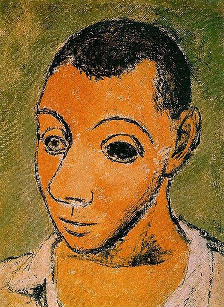 la-evolucion-de-pablo-picasso-con-retratos-que-lo-muestran-a-traves-de-los-anos-04
