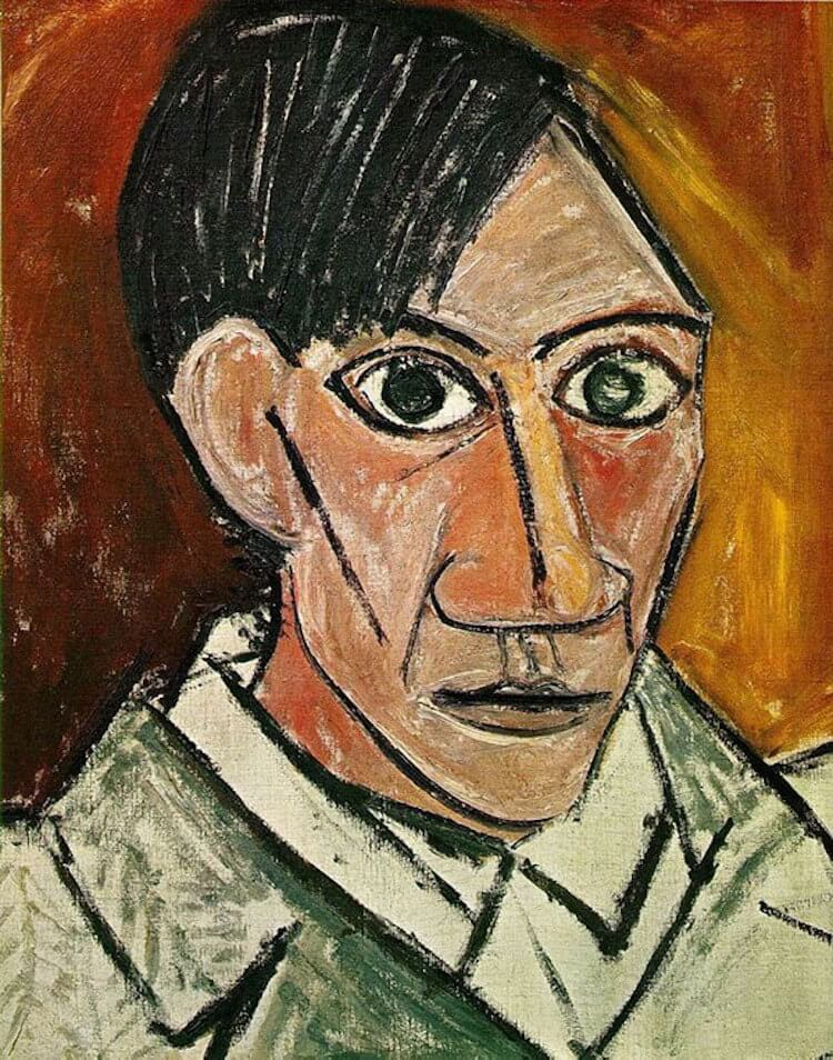 la-evolucion-de-pablo-picasso-con-retratos-que-lo-muestran-a-traves-de-los-anos-05