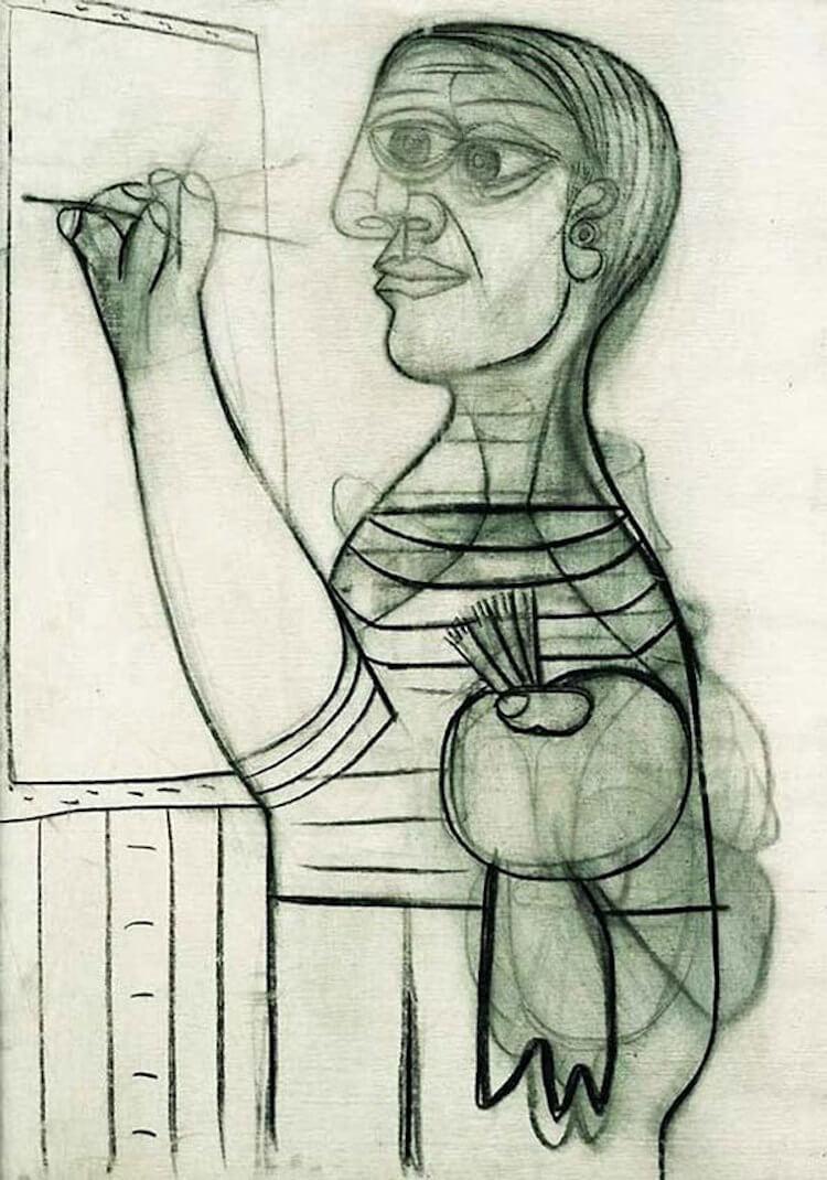 la-evolucion-de-pablo-picasso-con-retratos-que-lo-muestran-a-traves-de-los-anos-07