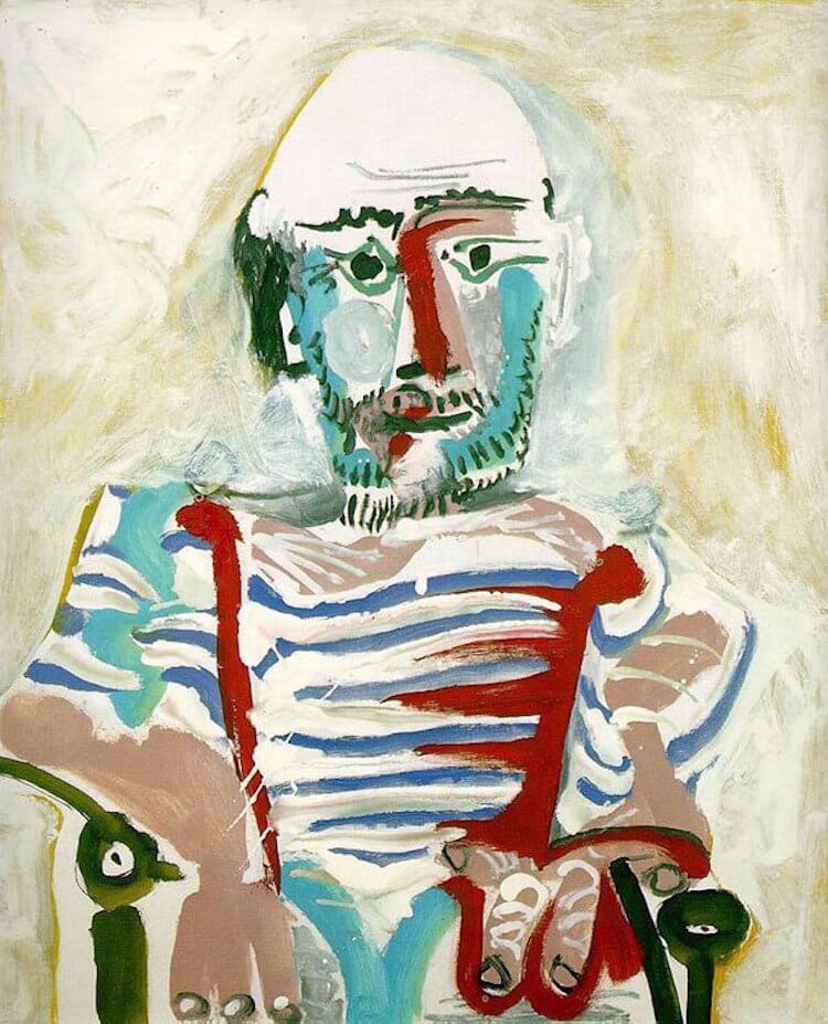 la-evolucion-de-pablo-picasso-con-retratos-que-lo-muestran-a-traves-de-los-anos-08