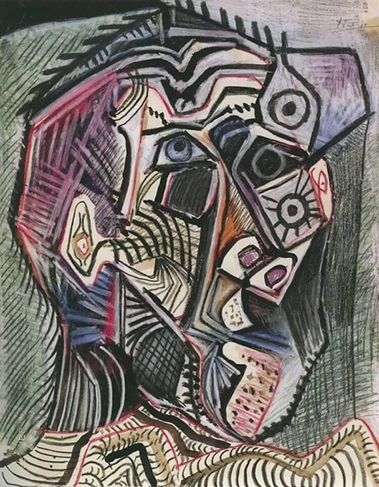 la-evolucion-de-pablo-picasso-con-retratos-que-lo-muestran-a-traves-de-los-anos-11