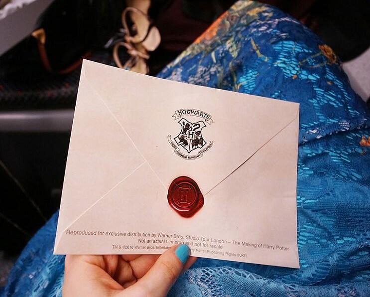 la-experiencia-de-tomar-desayuno-en-hogwarts-01-invitacion